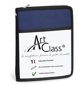 20150922-Basiclass-ArtClass-sans-contour-redim.jpg