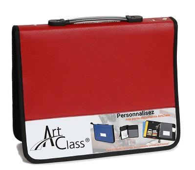 20150923-basiclass-rge-ArtClass-v2-sans-contour-REDIM.jpg