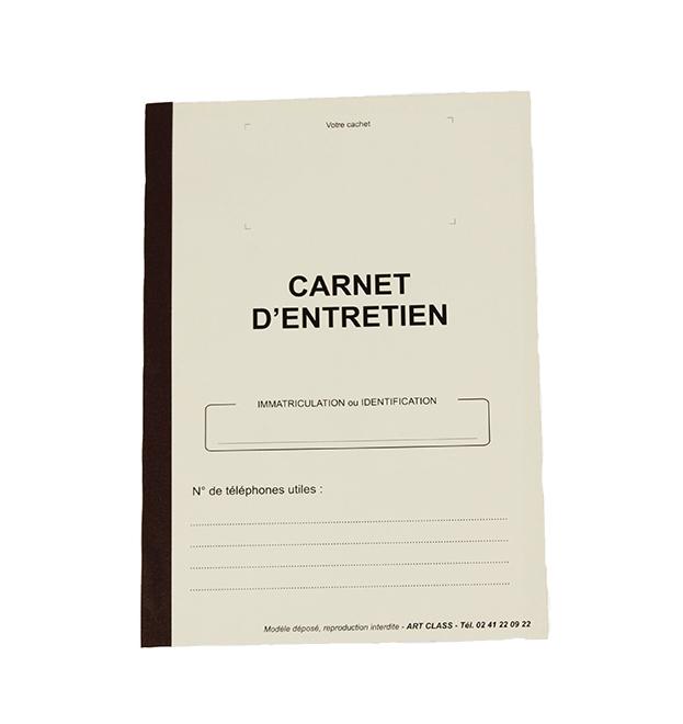 Carnet-dentretien-site.jpg