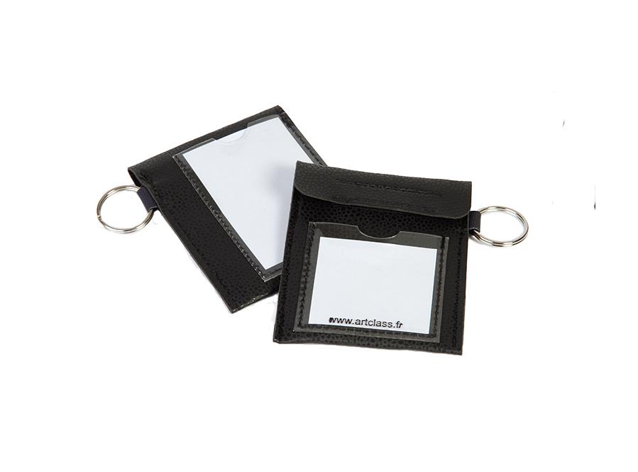 Porte-clés-porte-carte-site.jpg