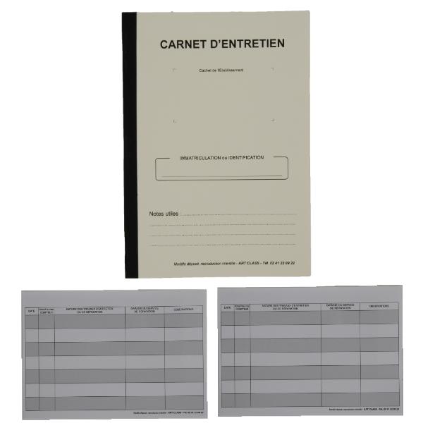 carnet-entretien1-1.png