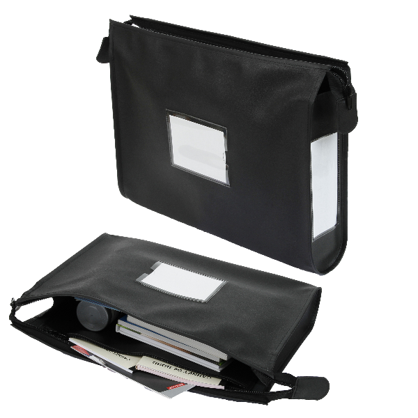 transport briefcase L
