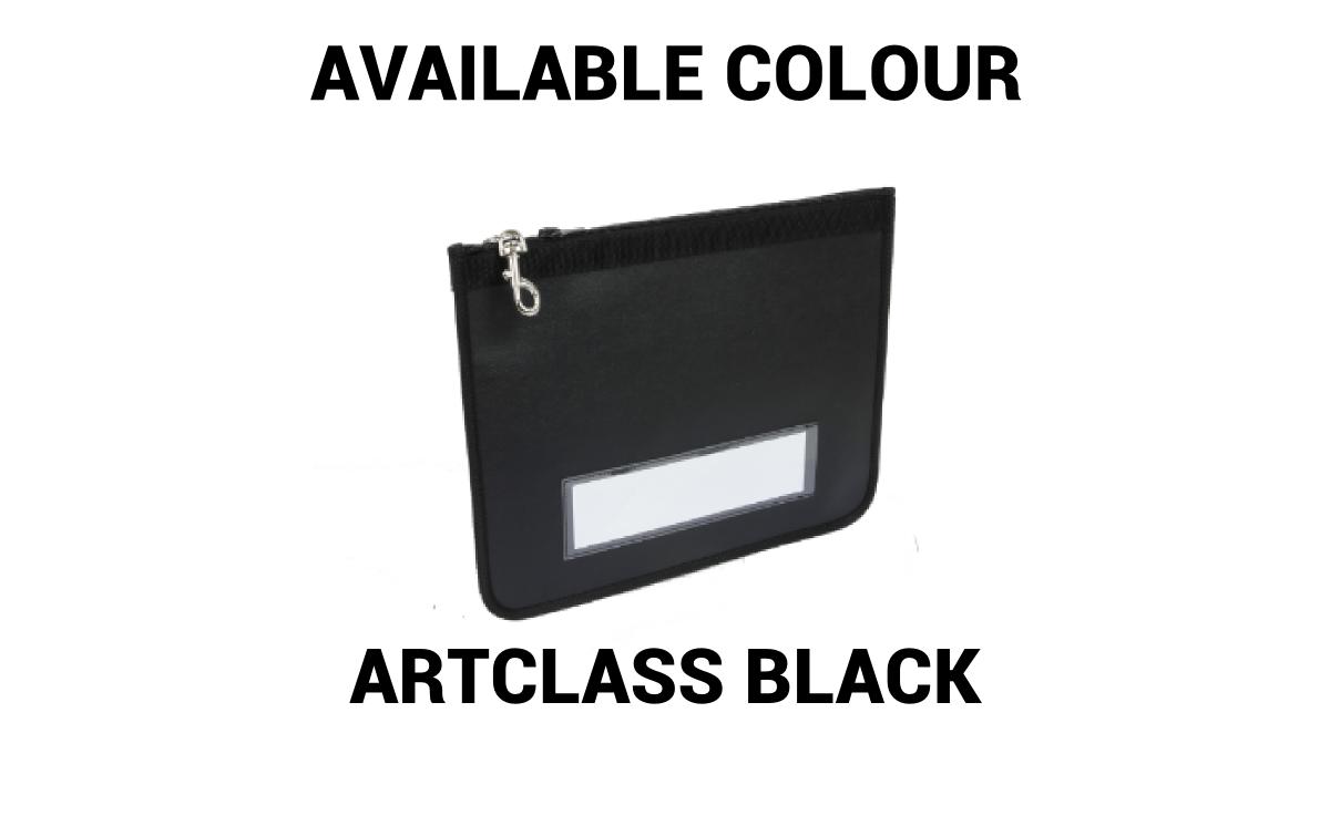 ArtClass black
